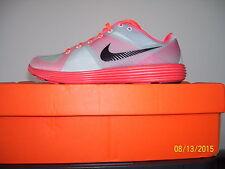 Nike Fitness & Running Shoes for Women