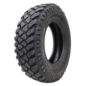 2 New Firestone Destination M/t2  - Lt235x85r16 Tires 2358516 235 85 16