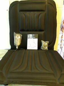 Massage chair used