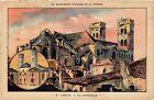 CPA Les Monuments Victimes de la Guerre - Verdun - La Cathédrale (432547)