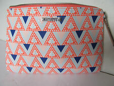 NEW Stella & Dot Clutch/ Handbag with Two Extra Pockets & Free Shipping in USA