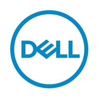 Dell Commercial BLK TONER, PHASER 6 - 106R02759