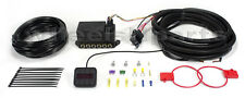 "AirLift AutoPilot V2 3/8"" Valve Digital Air Bag Suspension Controller System"