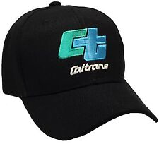City Of Los Angeles Caltrans Hat Color Black Adjustable