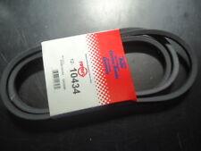 Traction Drive Belt GX20006 John Deere L120 L130 D110 D120 D125 D130 D140 D150