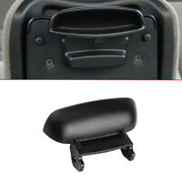For Honda Civic 2006-11 83451SNA-A01ZA Armrest Cover Lock Center Console Latch