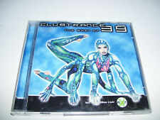 Clubtrance The Best Of 99 ( 2CD Arcade 1999 )