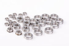 Mugen MTX5 Ceramic Ball Bearing Kit - MTX5 Ball Bearings