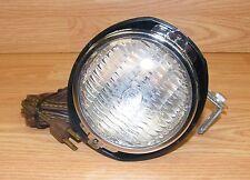 Vintage GE Cameralite 91 Acme-Lite Movie Camera Light For Super 8 Cameras *READ*