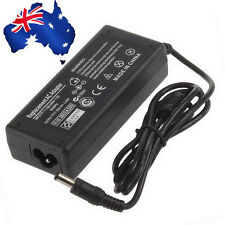 19V 3.42A 65W LAPTOP AC ADAPTER CHARGER For ASUS M9V R1 S1 S2 S3 S5 DC GA B8