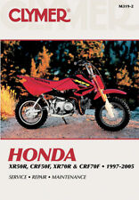 Motorcycle Parts for Honda CRF50F for sale   eBay