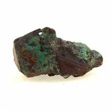 Chalcopyrite. 103.5 ct. La Gardette, Bourg d'Oisans, France.
