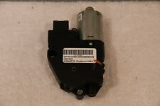 ✅05-09 GMC Envoy Trailblazer Rainier Saab 9-7x Sunroof Sun Moon Roof Motor OEM