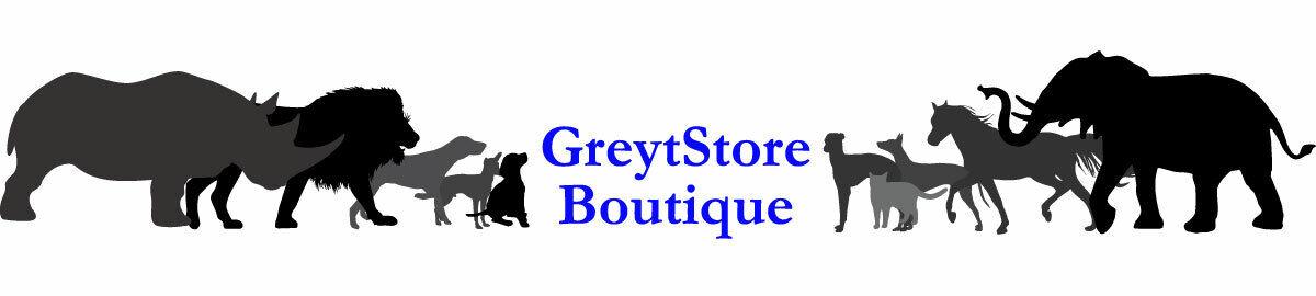 GreytStore Boutique