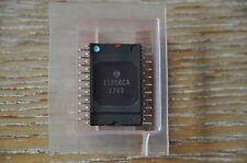 Rarität Vintage CPU / Prozessor CPU 11806CA NEU die einzigsten bei Ebay