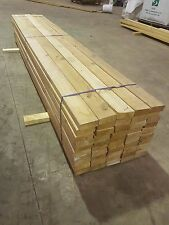 Recycled 90x35 Timber F5 Pine builders structural framing wood