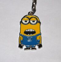 'KEVIN' MINION CARTOON KEYRING