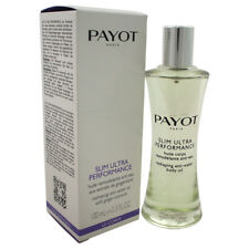 Payot Slim Ultra Performance Reshaping Anti-Water Body Oil Oil 97.35 ml Skincare
