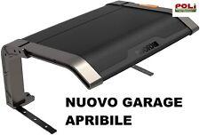 3001027-worx Wa0810 Landroid Garage Wa0810-apribile