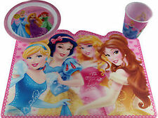 Fairy Tales Dining Sets