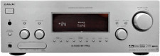 Sony QS STR-DB2000 6.1 Channel 170 Watt Receiver S Master Pro Class D Amp
