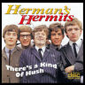 Herman's Hermits Music BRAND NEW SEALED MUSIC ALBUM CD - AU STOCK