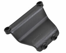 RPM Front Bumper Mount for the Traxxas X-Maxx  81342