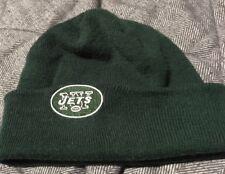 New York Jets Beanie Patriots Dolphins Bears 49ers Raiders Saints Cowboys Chiefs