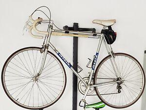 Atala Italian Campione del Mondo Road Bike Bicycle with CAMPAGNOLO Groupset