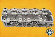 NEW BARE Nissan Van Pathfinder Pickup 2.4 SOHC Z24 Cast# 10W Cylinder Head 2V