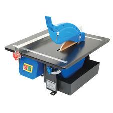 Silverline 802165 DIY 450W Tile Cutter 450W