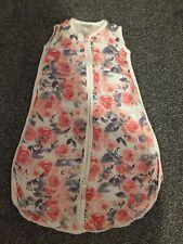 aden anais sleeping bag