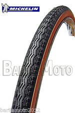 Copertone / Pneumatico Bici 26 x 1 - 1/2 - 5/8 Epoca - R - NERO / PARA MICHELIN