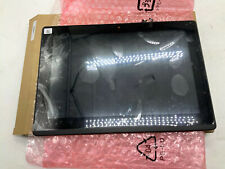 """NEW Acer One 10 S1002 10.1"""" 2in1 LCD Screen Touchscreen w Bezel 6M.G53N5.001"""