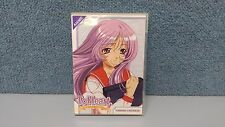 To Heart - Complete Collection (Vol. 1-4) - Anime DVD Set