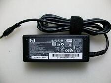 OEM 65W AC Adapter Charger for HP Compaq Pavilion DV6200 ZE2000 DV8000 dv6500