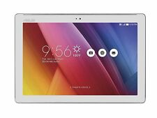 "Tablet ASUS ZenPad 10 Z300CG-1L027A 10"" 3G LTE 16 Gb 2 Gb Ram Garantía+Factura"