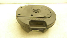 Subwoofer 28170-CA10A Bose 196Tkm Nissan Murano Z50 3.5 V6 NM.05.1067.057