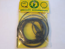 NEW Martin Archery 3146 Cable Set LOTS More Listed