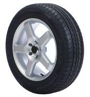 2 New Travelstar UN99 All Season Tires - 225/55R17 225 55 17 2255517 101H