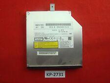 Toshiba Satellite P300 Laufwerk DVD Drive UJ-870