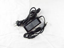 New 19V 3.42A 65W AC Adapter Charger For Toshiba Laptop Power Supply Cord Cable
