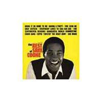 Sam Cooke - The Best Of Sam Cooke Neuf CD