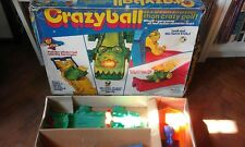 Crazyball Game (Palitoy années 1970)