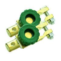 Trenner Batterie Nut FAE 75a 200a 12v 24v Kurze Strom Auto Motorrad