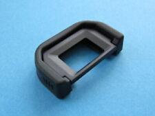 EF EyeCup EF For Canon EOS 800D 760D 750D 700D 1300D 1200D 1100D 100D Eyepiece