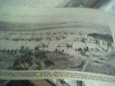 ships 1937 picture native fishing craft river french congo africa stanley pool