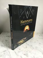 Hammams Las Baño Magos Pascal Samara Miller Boustani 2000