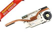 Dell Precision M6400 M6500 Video Graphic Card nVIDIA FX3700M 1GB Heatsink FG8RP