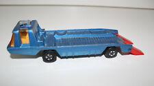 Matchbox Super Kings - Abschleppwagen - Transporter